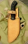 Combat Kife Sheath