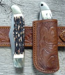 RANGER KNIFE SHEATH