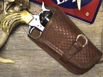 Red River Holster