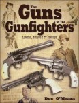 Real & Movie Gunfighters