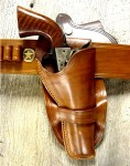 Ladies Holster Outrider