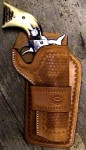 Lawman Holster