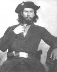 CAPT. WILLIAM ANDERSON