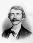 CAPT. WILLIAM QUANTRILL